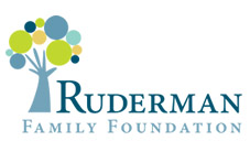 Go to Ruderman Foundation website