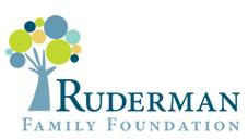 Go to Ruderman Foundation website